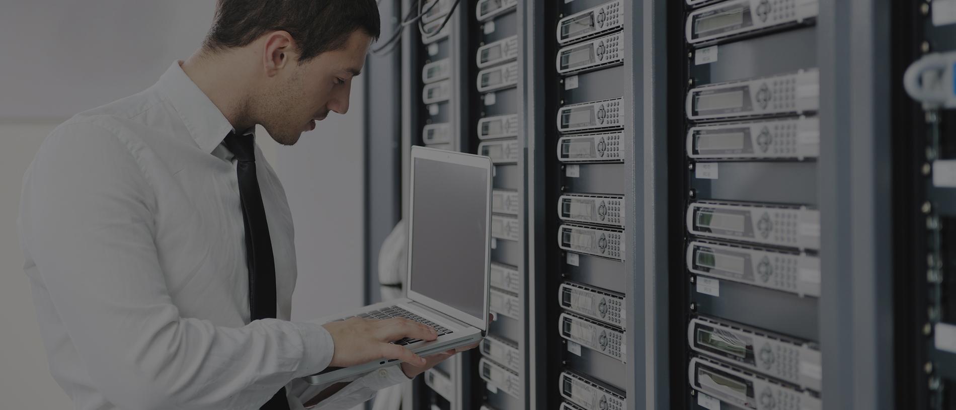 Iptelekom - Telekomunikacja dla biznesu