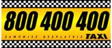 400400