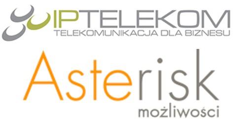 asterisk-audyt