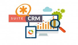 asterisk-crm-integration-miniaturka