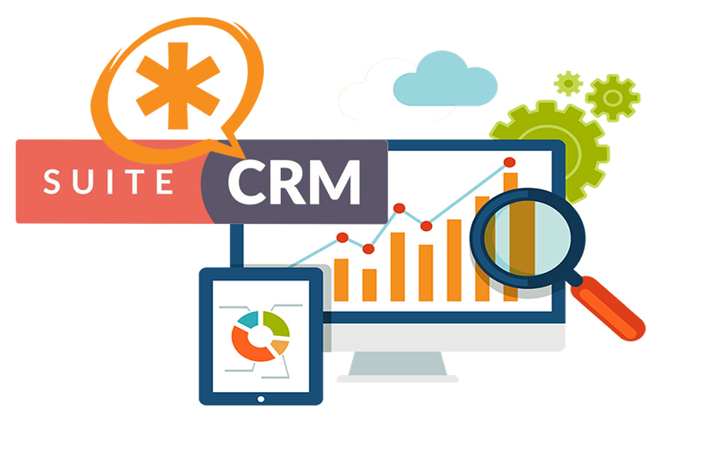 asterisk-crm-integration